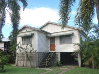 40 Jones Street Westcourt , QLD, 4870