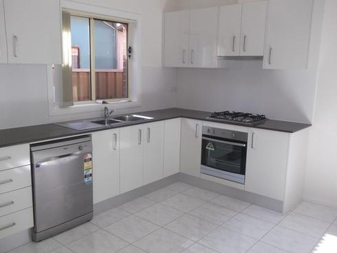 39a Lander Avenue Blacktown, NSW 2148