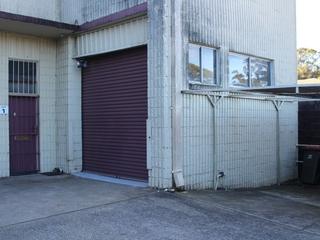 1/8 Brennan Close Asquith , NSW, 2077