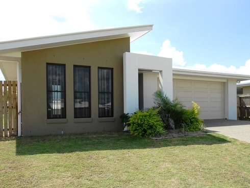 12 Marc Gracemere, QLD 4702