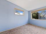 63 Ellison Road Geebung, QLD 4034