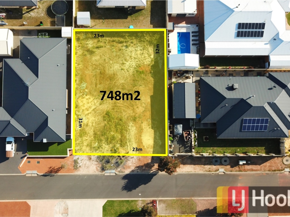 8 Wagtail Way Collie, WA 6225