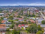 125 Dennis Street Lakemba, NSW 2195