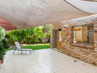 1/109 Pohlman Street Southport , QLD, 4215