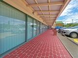20 Loganlea Road Waterford West, QLD 4133