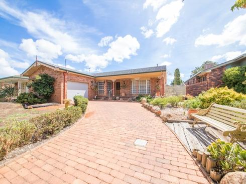 30 Alder Place Dubbo, NSW 2830