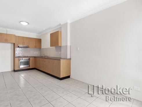 3/374 Burwood Road Belmore, NSW 2192