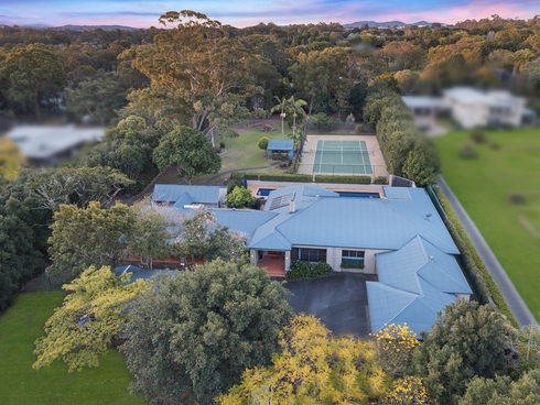 638 Underwood Road Rochedale, QLD 4123