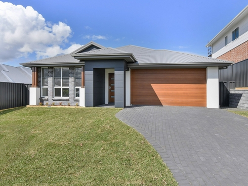Lochinvar, NSW 2321