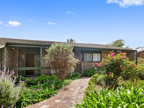 9 Heather Court Paradise, SA 5075