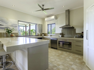 1 Sunbird Close Port Douglas , QLD, 4877