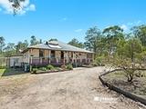 9 Fleur Crescent Lockyer Waters, QLD 4311