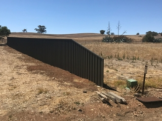 Allotment 20 Main Road Rhynie , SA, 5412
