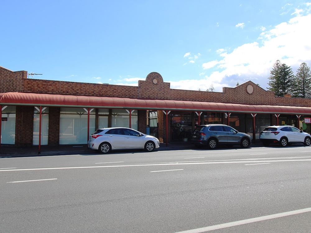 Shop 4/665 Grange Road Grange, SA 5022