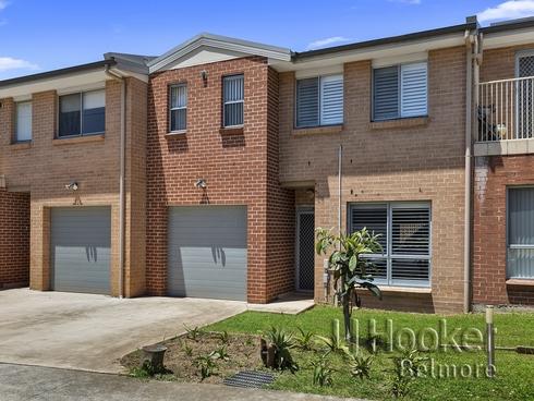 5/30 Chiswick Road Greenacre, NSW 2190
