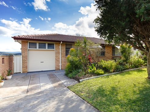7 Maran Street Speers Point, NSW 2284