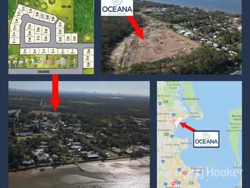 Lot 30/ Oceana Beachmere, QLD 4510