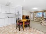5 Fern Place Evans Head, NSW 2473