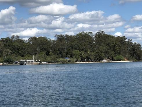 120 Treasure island Avenue Karragarra Island, QLD 4184