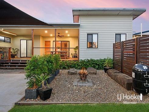 36 Hedge Street Strathpine, QLD 4500
