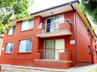 2/5 Third Ave Campsie , NSW, 2194