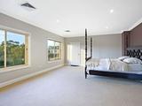 12 Paramount Close Belrose, NSW 2085