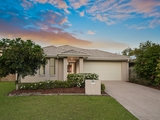 44 Staghorn Parade North Lakes, QLD 4509