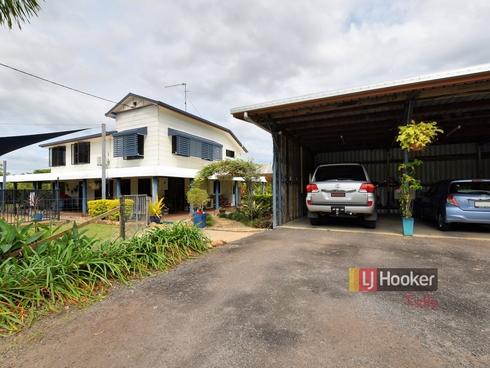 9 Lizzio Road Bulgun, QLD 4854