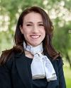 Joanne Takchi