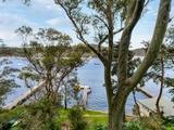 21 Richard Road Scotland Island, NSW 2105