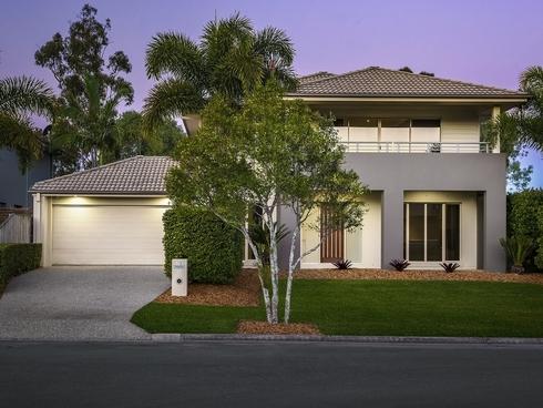 12 Bishopwood Court Upper Coomera, QLD 4209