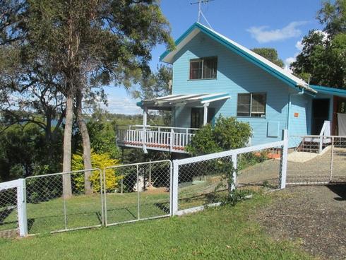30 Deviot Street Macleay Island, QLD 4184