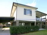 23 Castle Street Laurieton, NSW 2443