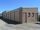Lot 6921/6921 Storage Sheds a Cnr. Milner Road and Kidman Street Gillen, NT 0870