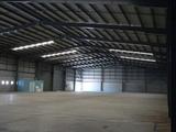 386 Beatty Road Archerfield, QLD 4108
