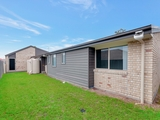 14 Francisca Drive Augustine Heights, QLD 4300