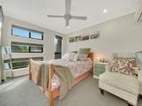 15 Aurora Road Tannum Sands, QLD 4680