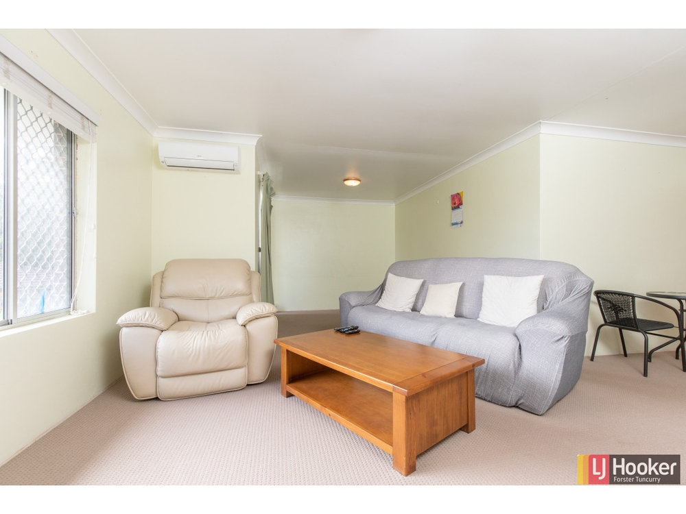 12/110 Little Street Forster, NSW 2428