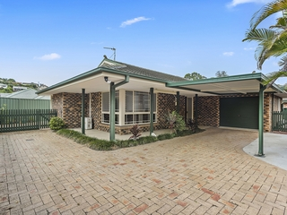 27 Polwarth Drive Coffs Harbour , NSW, 2450