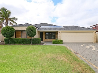 4 Buscot Close Canning Vale , WA, 6155