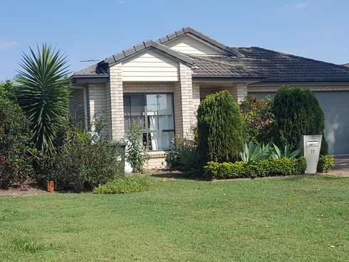 11 Meridian Place Bald Hills, QLD 4036
