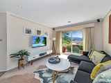 13/11 Derrington Crescent Bonython, ACT 2905