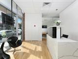 1/66 Blaxland Road Ryde, NSW 2112