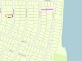 10 Vernon Way Russell Island, QLD 4184