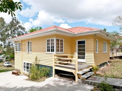 8 Kallara Avenue Ipswich, QLD 4305