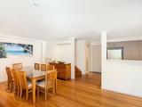 Unit 4/6-8 Browning Street Byron Bay, NSW 2481