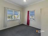 24 Beith Street Casino, NSW 2470