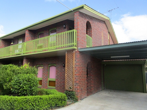 5/54-56 Hectorville Road Hectorville, SA 5073