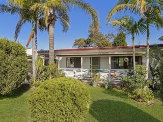 50 Coonanga Avenue Budgewoi , NSW, 2262