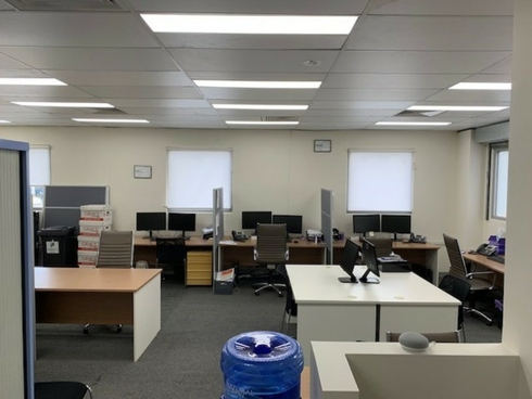 Suite 7/1 Somerset Avenue Narellan, NSW 2567